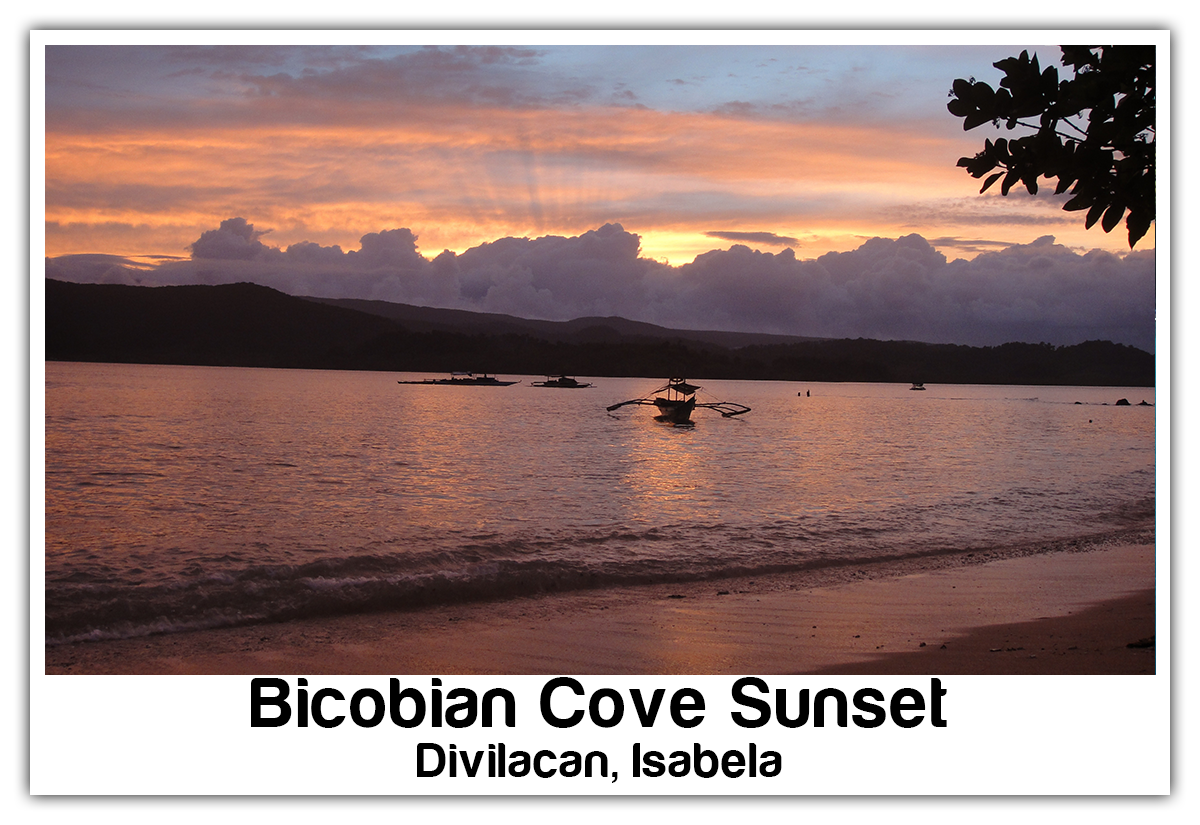 bicobian-Cove-sunset