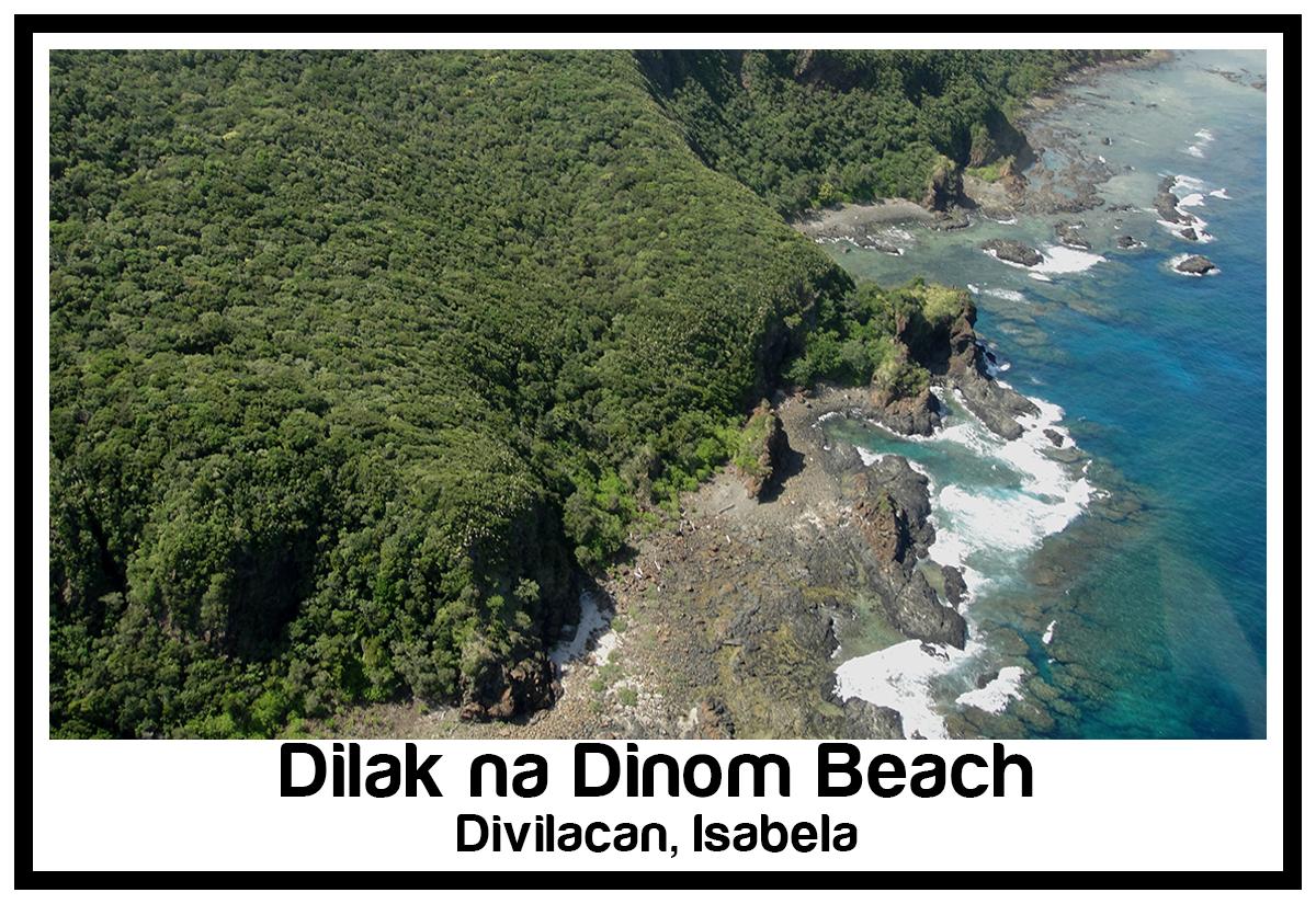 dilak-na-dinom-beach