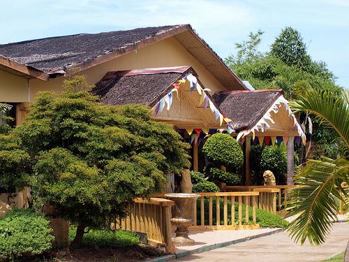 Calatagan Houses