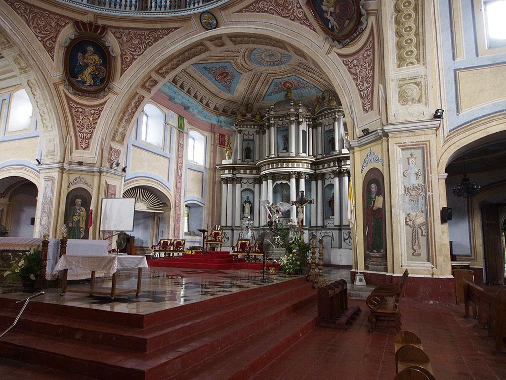 Basilica Menor