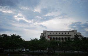 National Museum Philippines