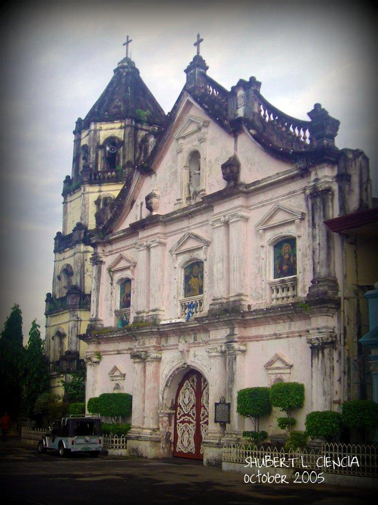 Abucay, Bataan