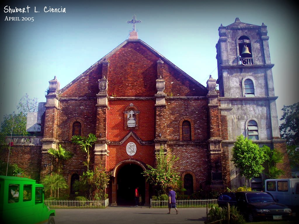 Nabua, Camarines Sur