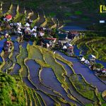 batad_rice_terraces