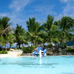 Bohol Tropics Resort by Storm Crypt