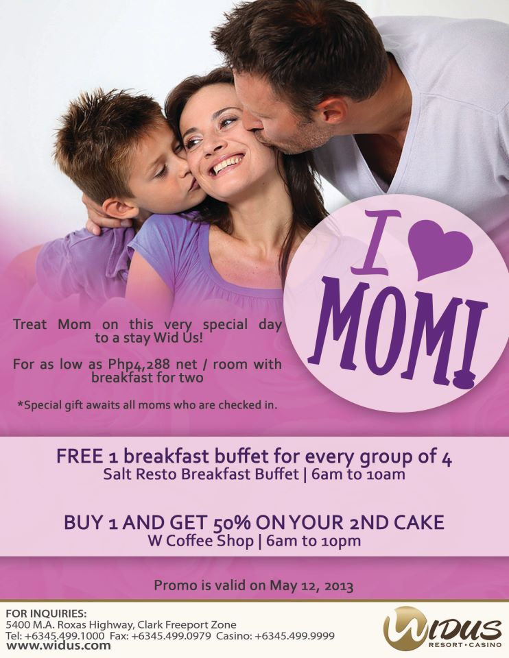 mothers-day-at-widus-resort-and-casino-clark-pamp