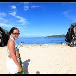 Caramoan Island Chain