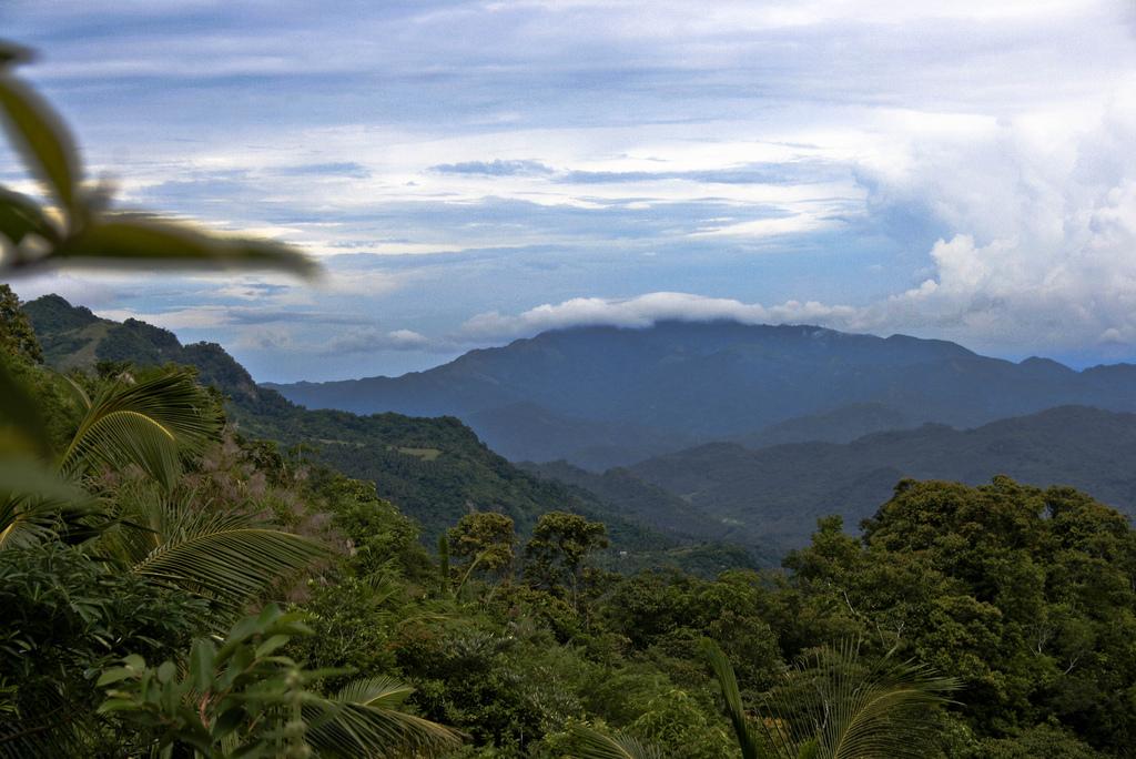 Mt. Daguldol, Laiya Batangas