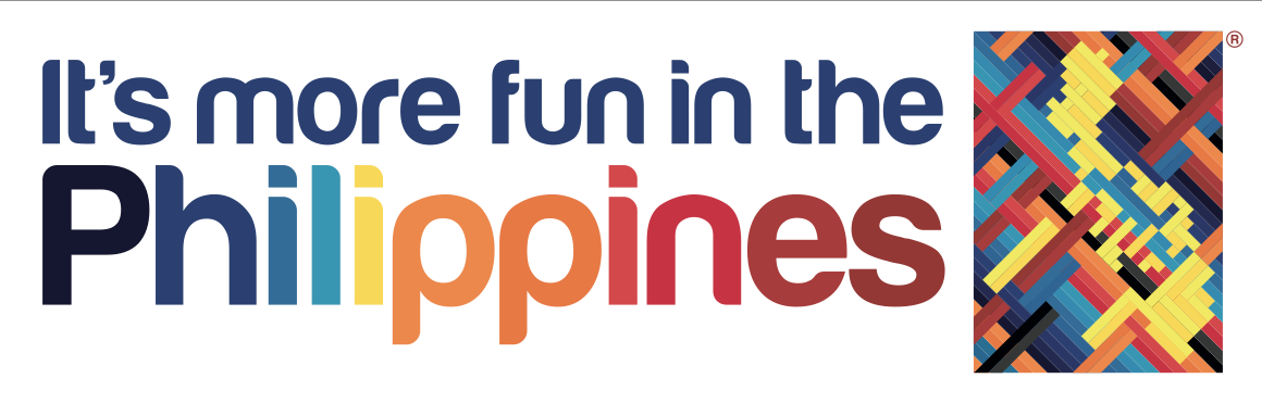 Its-More-Fun