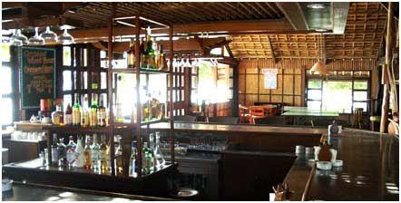 dugong-bar