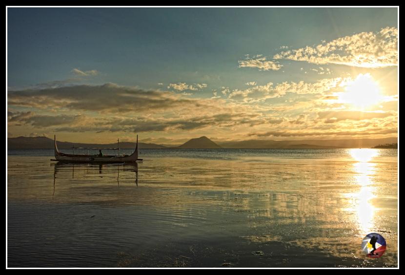Balai Isabelle, Batangas
