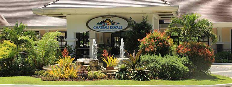 chateau royale nasugbu