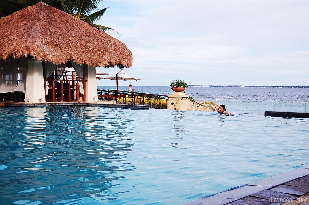 Crimson Resort & Spa by donnaenriquez/Creative Commons