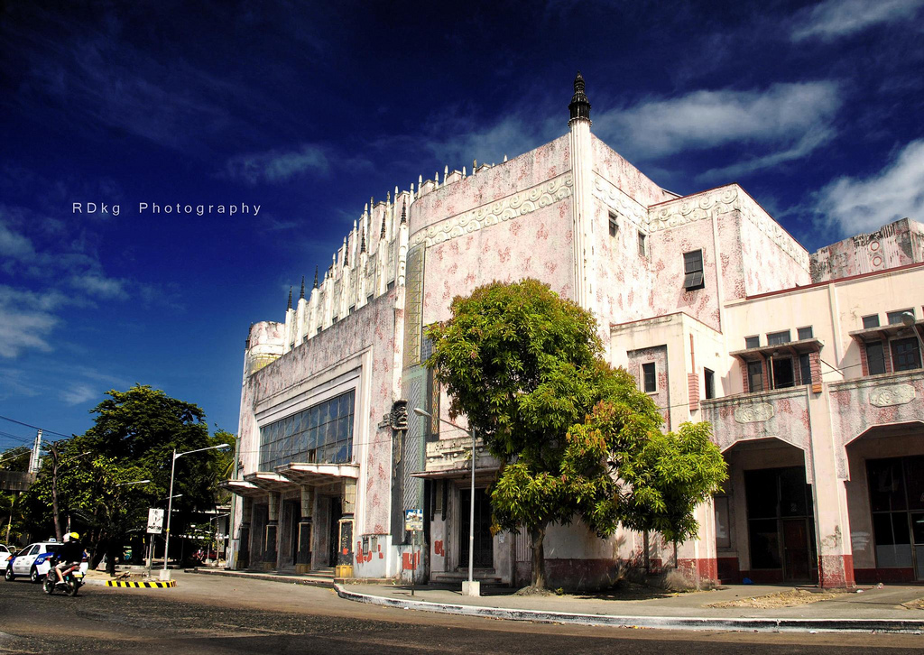 Famous Architecture Buildings In The Philippines modren famous architecture buildings in the philippines top