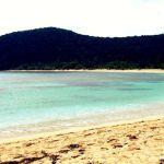 mich_nava_anguib_beach