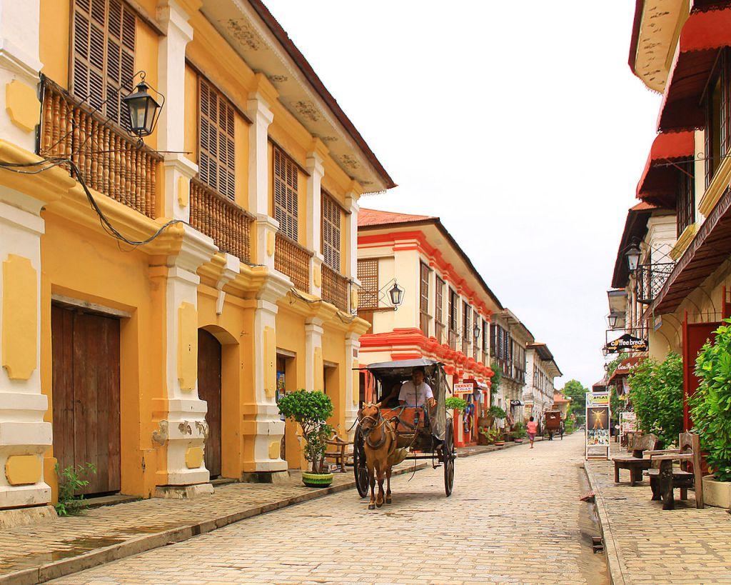 Best Long Weekend Destinations To Visit Near Metro Manila
