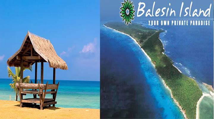 Best Beaches In Bordeaus