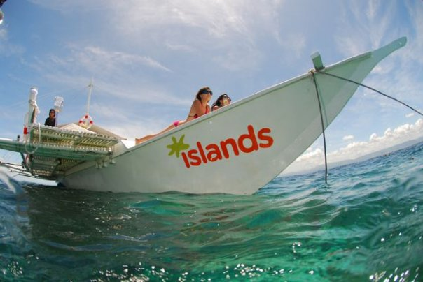 Islands Banca Photo by: www.everythingcebu.com