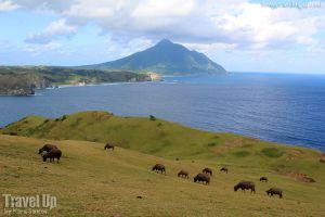 Sightseeing Activities in Batanes