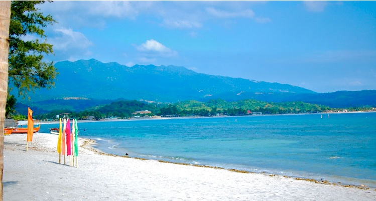 Best Beach Resort In Morong Bataan
