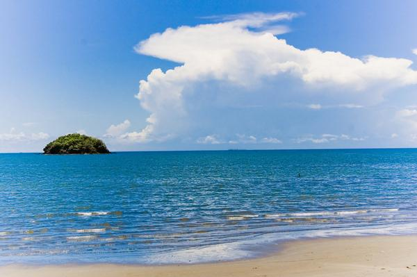 Capiz-Baybay-Beach21