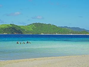 Tourist Spots in Romblon – Exploring the Best in this Island