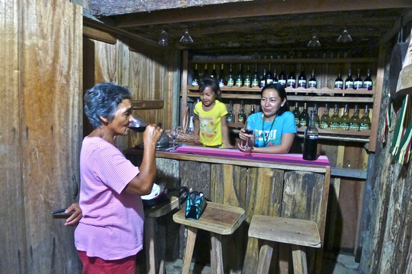 Wine Cottage Image source: www.journeyingjames.com/