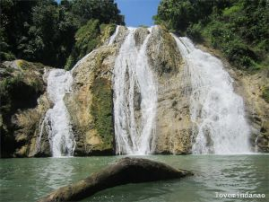 Agusan del Sur: Taking You to Where the River Flows
