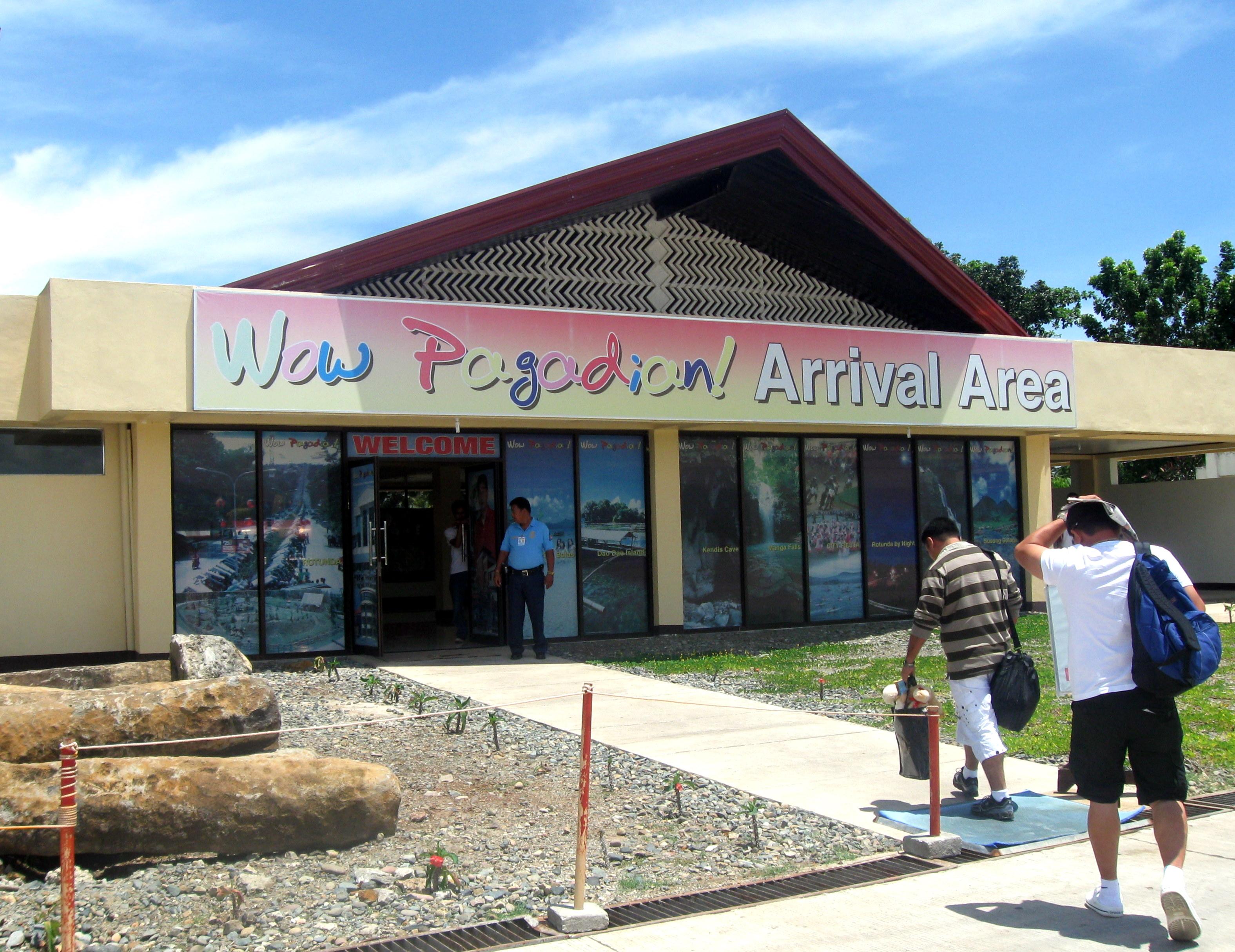 Pagadian City: An Adventurers Paradise - TriptheIslands.com
