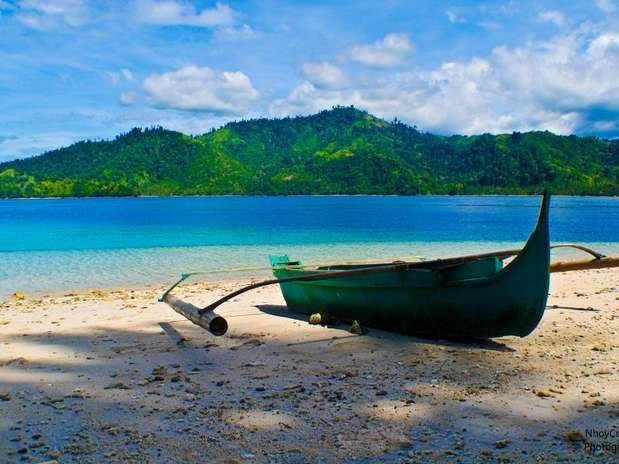 Kalamansig Image source: www.choosephilippines.com