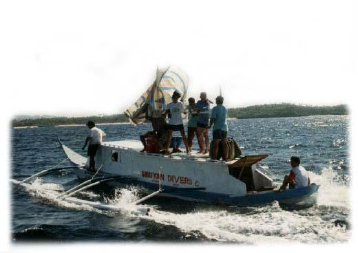 Fishing at Sibuyan Island Image source: www.geocities.ws