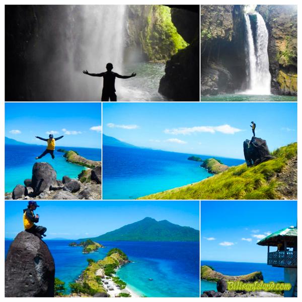 Image source: tourism.biliranisland.com