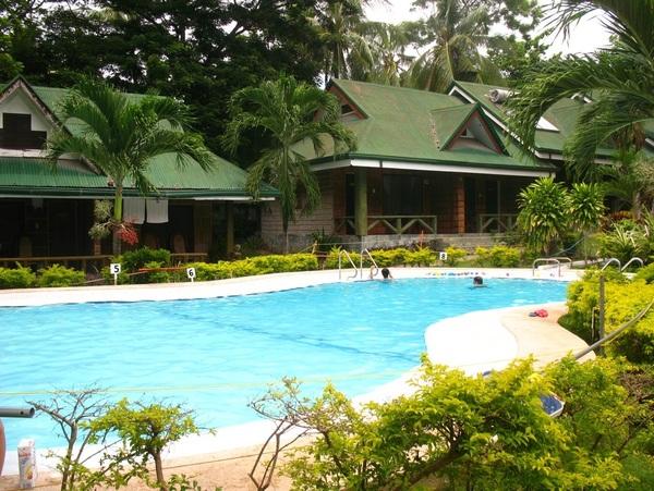 Luzviminda Resort  Image source: caloocancitytourguide.weebly.com