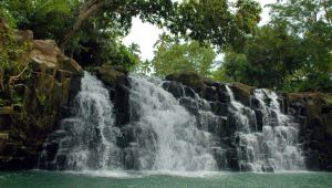 The Wonders That Await You in Lamitan City