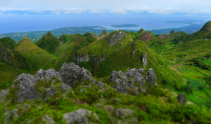 Different Mountain Resorts in the Philippines