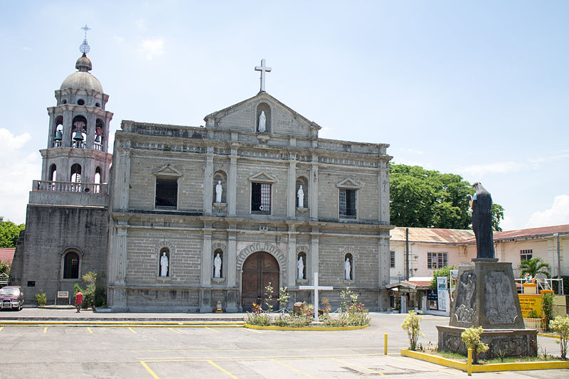 Santa Rosa Philippines  City new picture : Santa Rosa – A Premier Hub in South Luzon | Trip the Islands ...