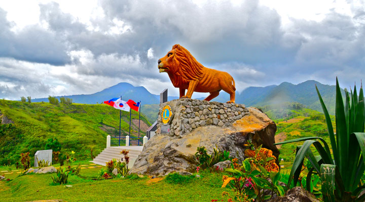 027-lions-park-don-salvador-benedicto