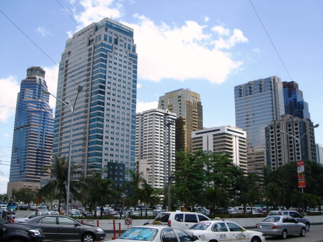 Ortigas_Center_Manila