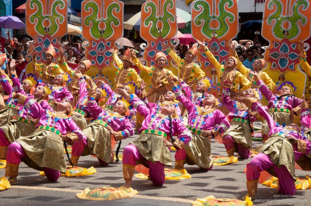 Kadayawan sa Dabaw Festival Image source: potograpiyadavao.blogspot ...