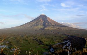 Top 6 Philippine Volcanoes You Should Check Out