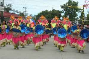 Experience These Top Festivals in Bohol for an Excellent Holiday