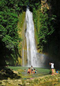 Things to Do and See in Barili, Cebu