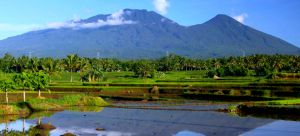 A Guide to the Mounts Banahaw–San Cristobal Protected Landscape Area