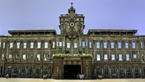 The 8 Oldest Schools and Universities in the Philippines