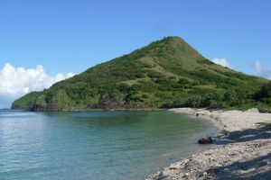 3 Places to Explore in Cagayan Valley