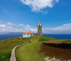 Famous Lighthouses in the Philippines  Part 2