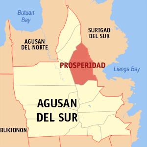 Ph_locator_agusan_del_sur_prosperidad