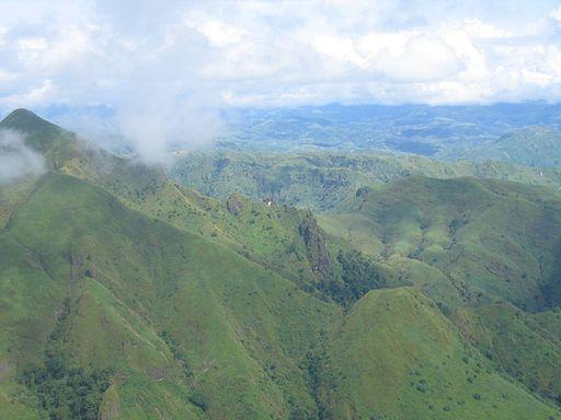 Mount_Pinatubo_5