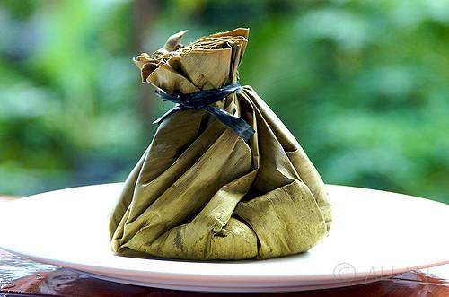 Binut-ong Photo by: Allan/flickr