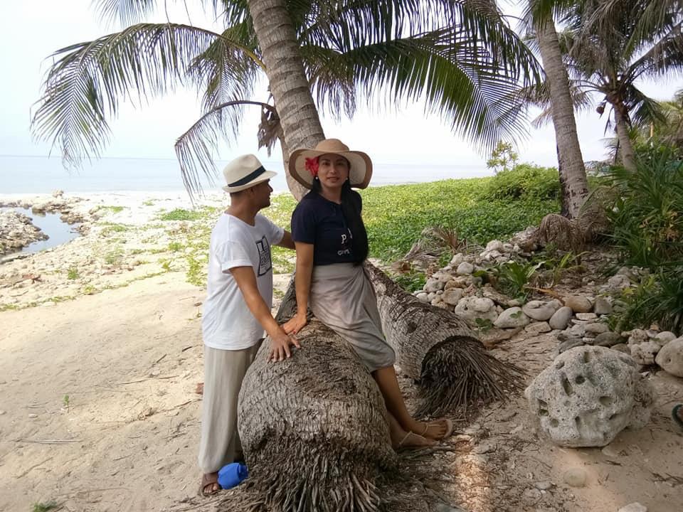Seaside Inn @ Calayan Island